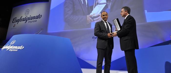 premio giano_2010