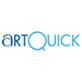 Aquick_logo_quadrato.jpg