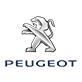 Logo_Peugeot_82x82.jpg