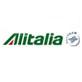 Logo_Alitalia