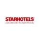 Logo_Starhotels