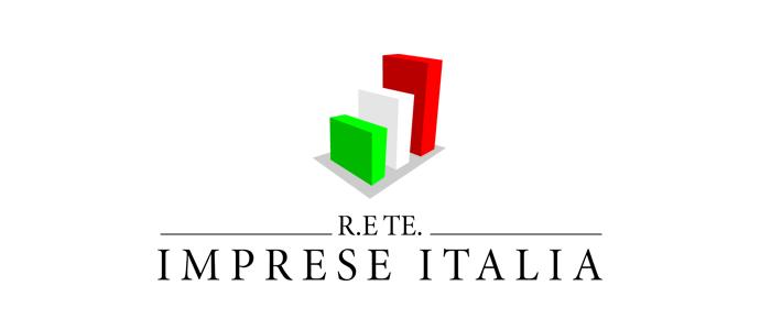 Rete Imprese Italia 700X300