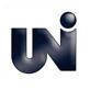 log_Uni