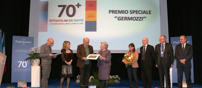 Premio Germozzi
