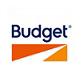 budget-logo2a.jpg