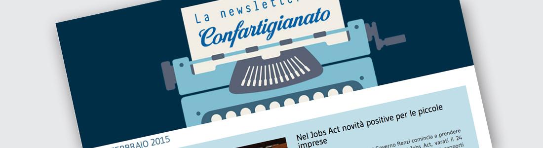 testata-iscrizione-newsletter