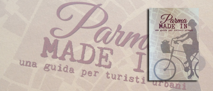 parma_made in