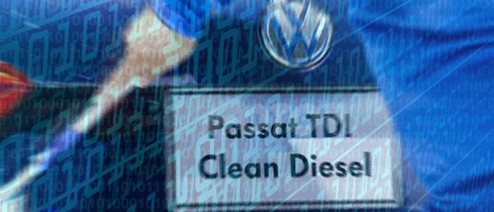 VW_auto