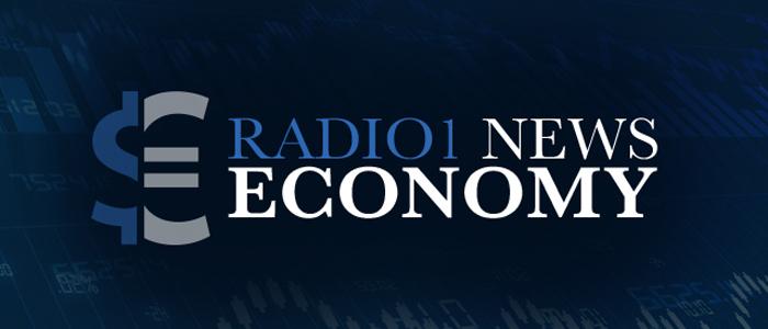 fumagalli@news_economy