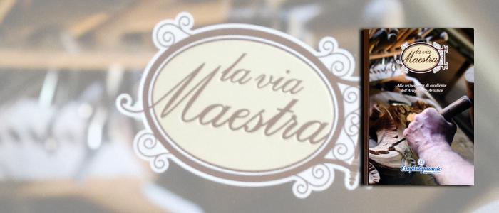 la_via_maestra
