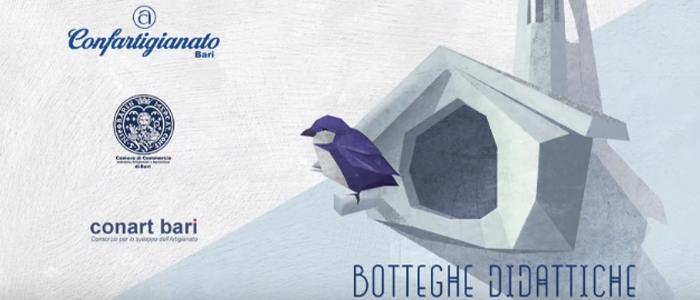 botteghe_didattiche