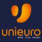 Logo-Unieuro