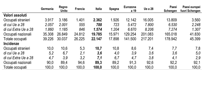 us_17022016_4