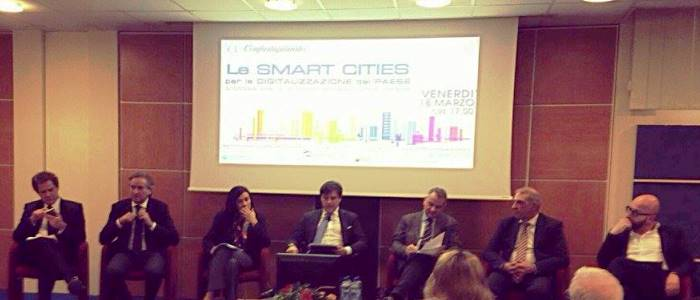 smart cities_terni