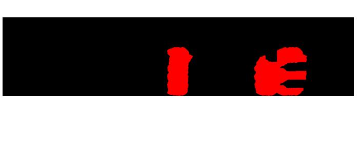 us_11032016_3