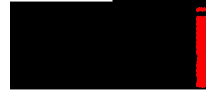 us_11032016_4