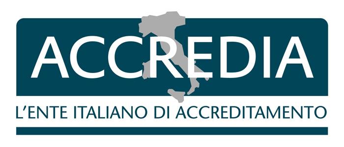 accredia_tg