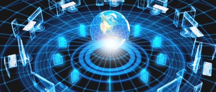 energia_sistema informativo integrato
