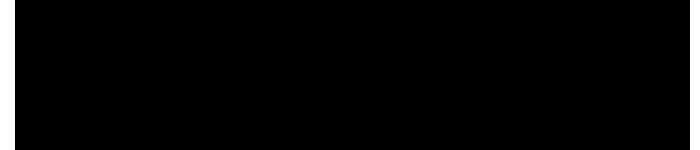 us_27052016