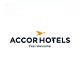 Accorhotels_1.jpg