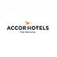 Accorhotels_1.jpg