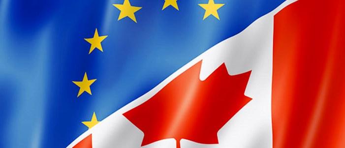 Ue-Canada-Ceta