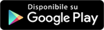 google-play_1
