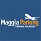 logo_maggiaparking_negativo