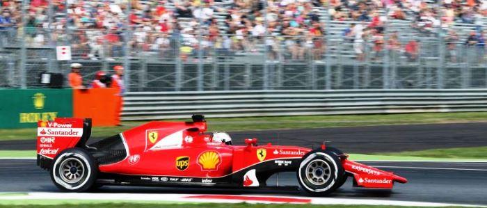 GP-Monza-F1-2015-prove-libere-2-19