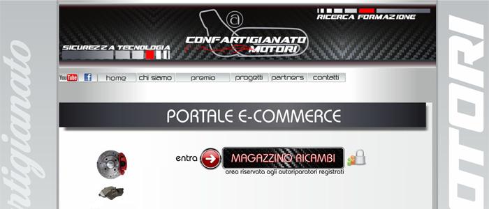 ecommerce_confartigianatomotori