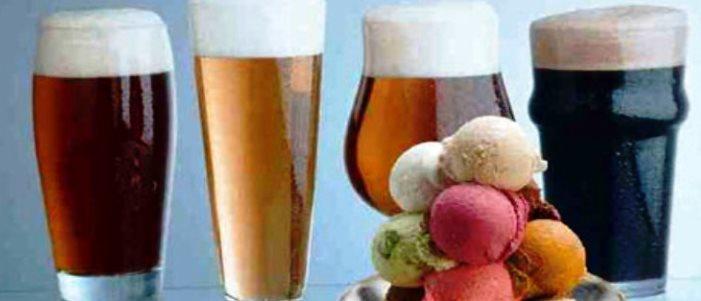 coppa-e-birra