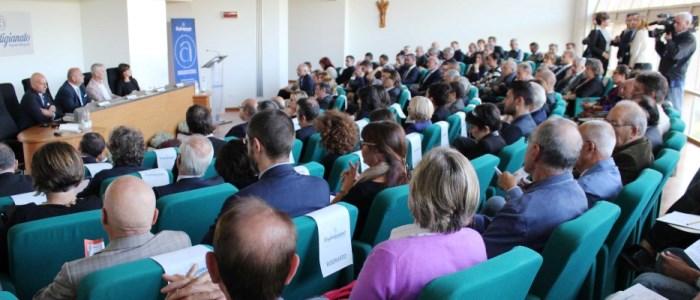 conferenzaorganizzativa-2016-sfida-digitale-6-1024x683