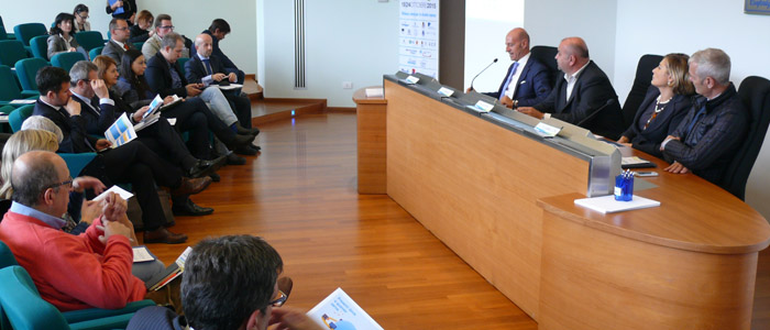 settimana-per-lenergia-2015-conferenza-stampa-1