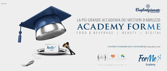 academy_forme