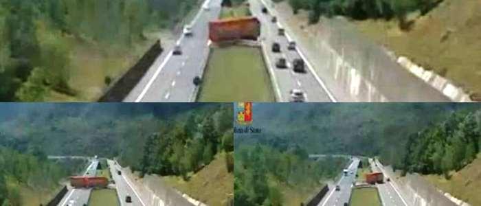 big-tir-autostrada-823512