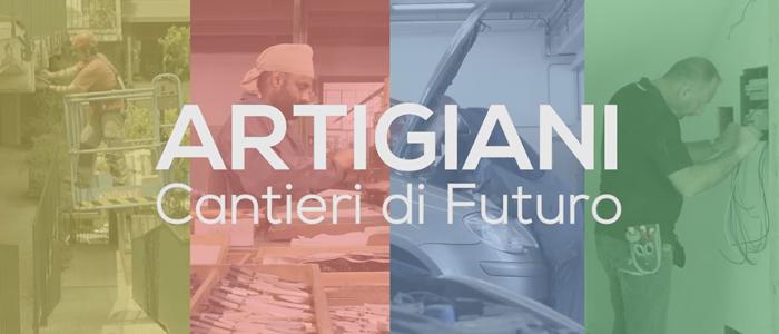 cantieri_del_futuro
