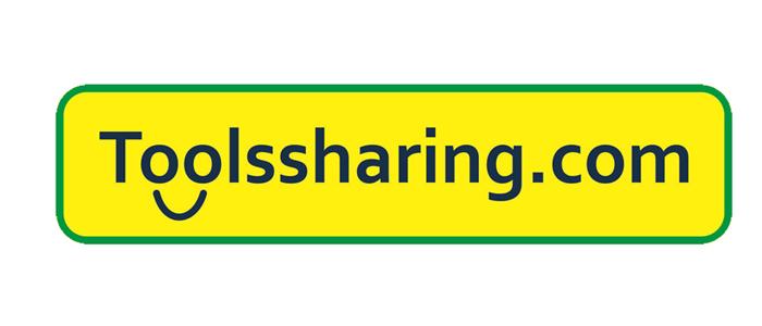 toolssharing