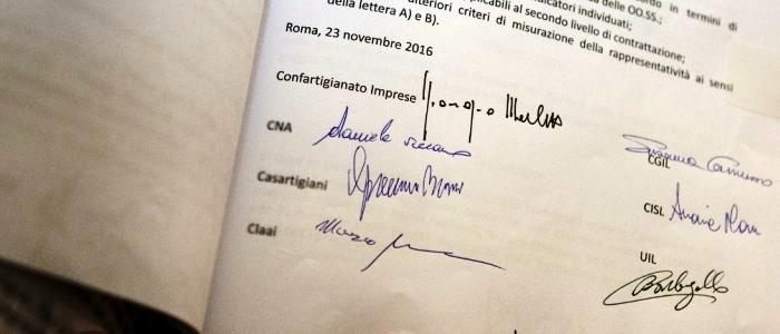 firma-contratti