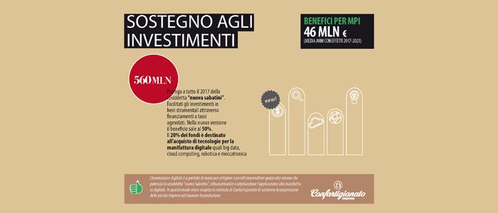 bilancio_investimenti