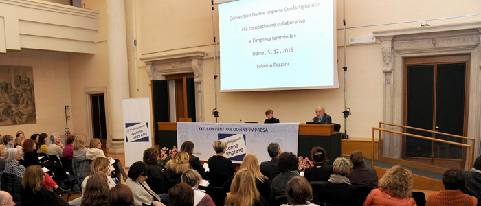 convention_donne_udine