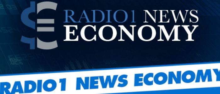 news_economy_media_640x360_new