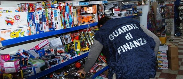 sequestro-prodotti-pericolosi-finanza