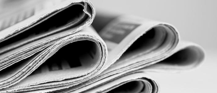 Confartigianato » RASSEGNA STAMPA – Oggi sui quotidiani