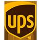 UPS_82x82.png