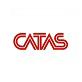 bottone_catas.jpg