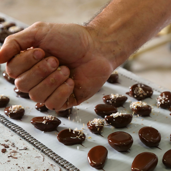 Risultati immagini per cioccolateria