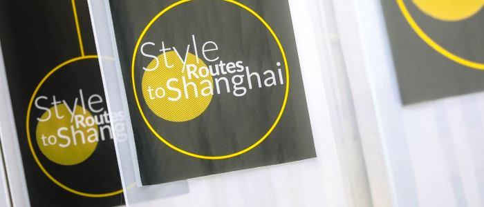 Shanghai agenzia di incontri dovrebbe matricola anziani incontri