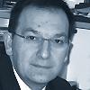 Vincenzo Mamoli