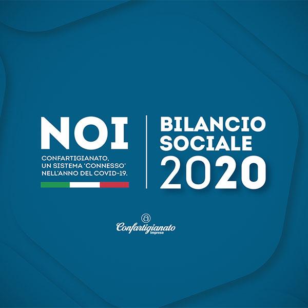 bilancio_sociale